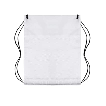 01695d4f99f6 Amazon.com: Clear Pencil Bag Pencil Pouch 3 Ring Clear Cosmetic Bag ...