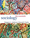 Sociology 9781111831561