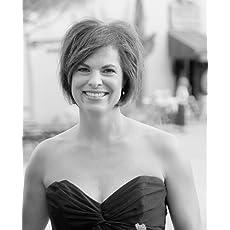 Janine Caldwell