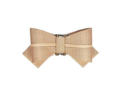 Scarpe Donna Loria Cappio Fashionable Clip Loop Per La Decorative xTUy5qwHXX