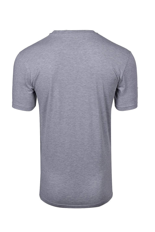 Cleptomanicx T-Shirt C.I. B07NNRDZPH T-Shirts Für Ihre Wahl Wahl Wahl be859b