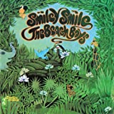 Smiley Smile (2001 - Remaster)