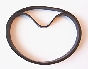 Riccar Vacuum Belts - Bulk fits 4000/ 8000 Series