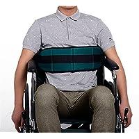 Cinturón ajustable para silla de ruedas de QEES