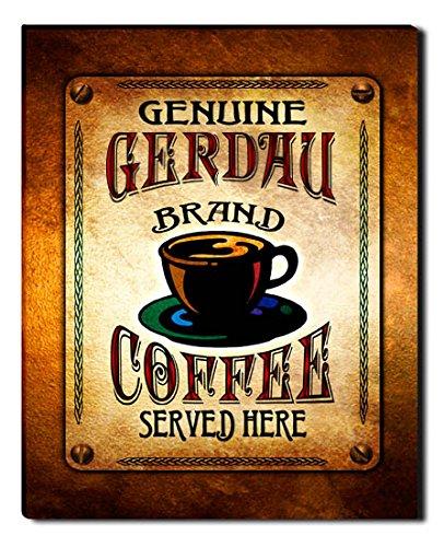 gerdau-brand-coffee-gallery-wrapped-canvas-print