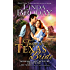 Twice a Texas Bride (Bachelors of Battle Creek Book 2)