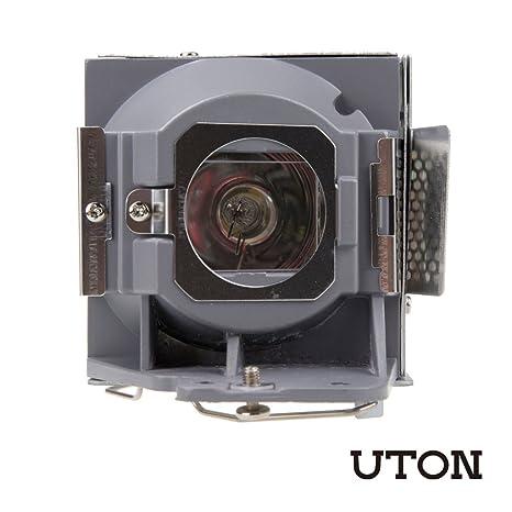 5J.J7L05.001 - Lámpara de repuesto con carcasa para proyector BENQ ...