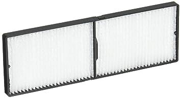 Epson V13H134A40 - Filtro de aire para proyector: Amazon ...