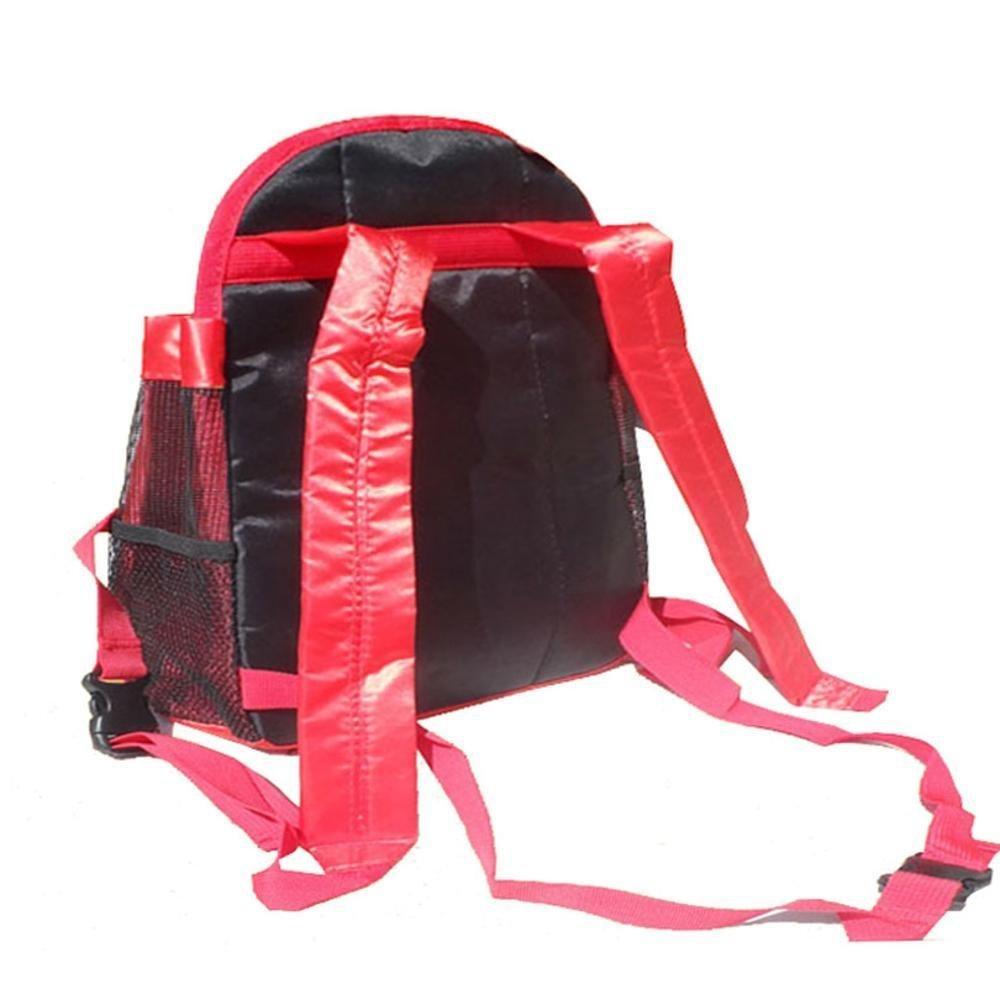 Kaxima Pet Carrier Backpack Chest Backpack bag Nylon 37  25cm