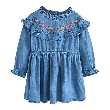 Ashop Vestidos Niña De Princesa 2019 Tutú Faldas De