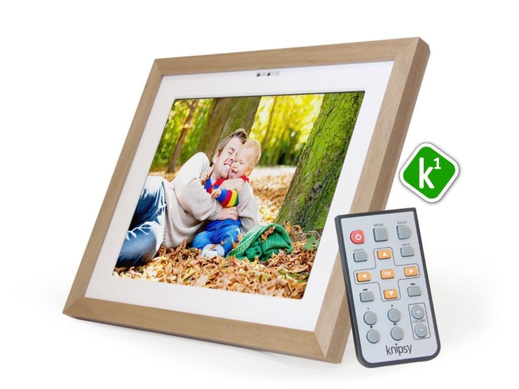 Fantastisch Wifi Digitalen Bilderrahmen Bilder - Benutzerdefinierte ...