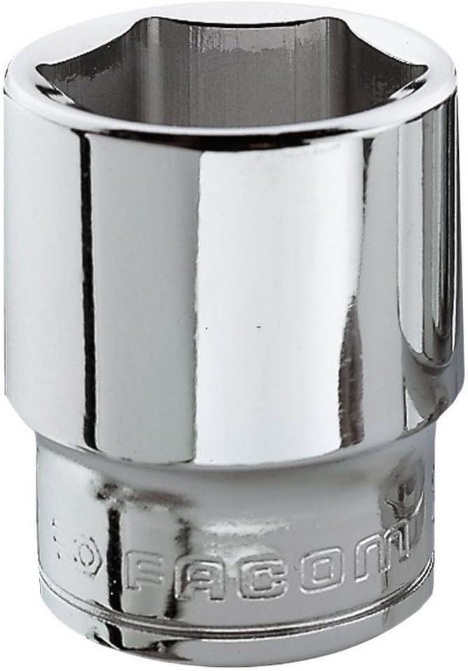 Vaso 3//8 6C de 15 mm Facom J.15H