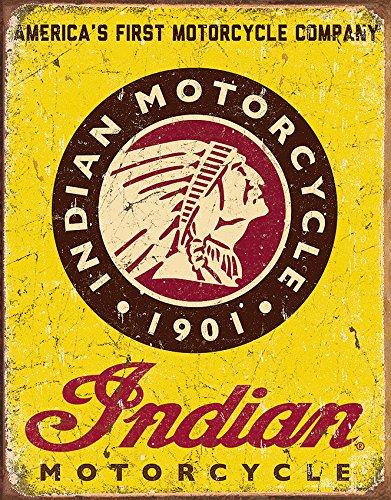 (4SGM TSN1934 Indian Since 1901 )