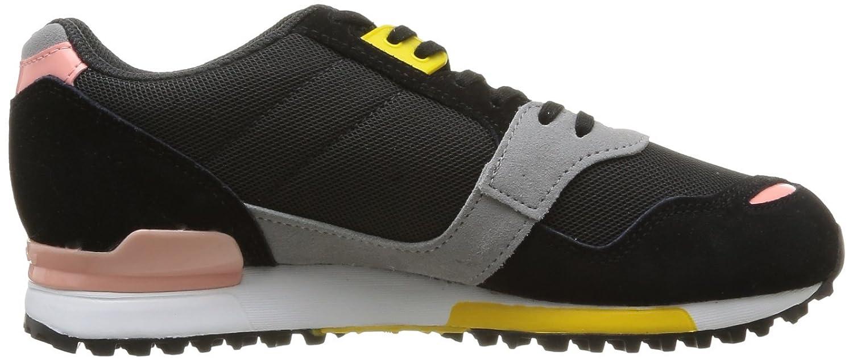 the best attitude 68a9c 3c42f adidas Originals Zx 700 Contemp W-2, Sneaker donna  Amazon.it  Scarpe e  borse