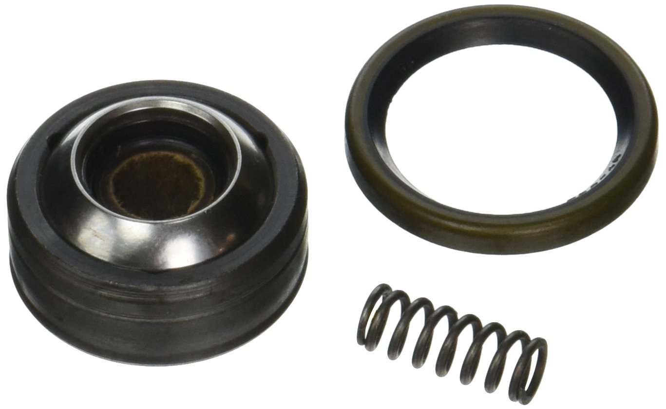Precision 617 Replacement Ball Kit
