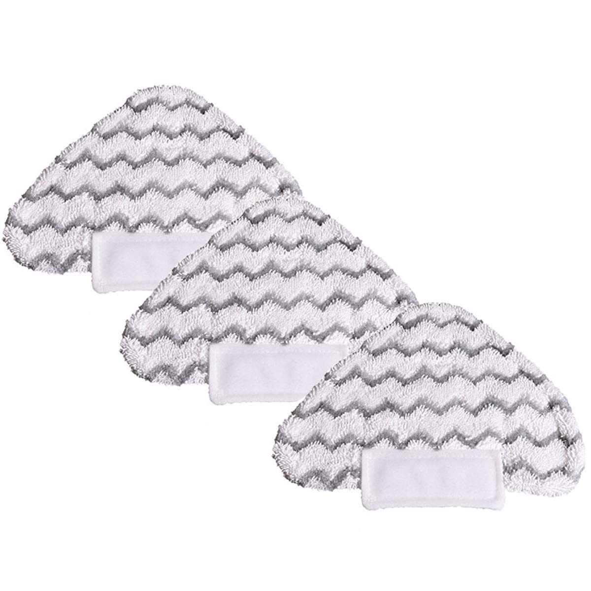 Aspirateur Kit d'accessoires pour iRobot Roomba Série 500 510 530 540 550 560 Flexible Beater Brosse Brosse à poils Brosse latérale Outil de nettoyage de filtre de remplacement