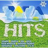 Viva Hits Vol.23