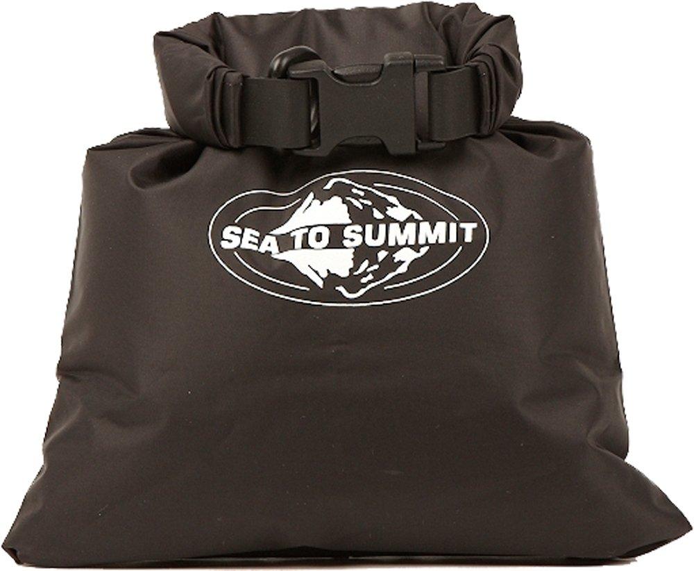 Sea to Summit Lightweight Dry Sack