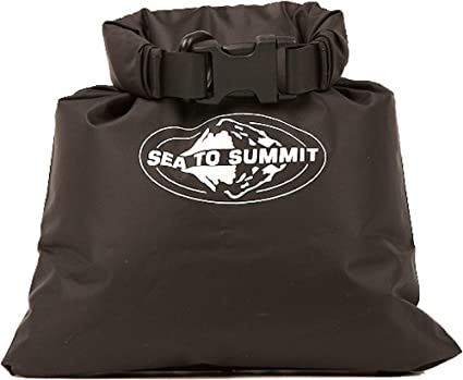 Amazon.com   Sea to Summit Lightweight Dry Sack   Boating Dry Bags ... 17c9957a28097