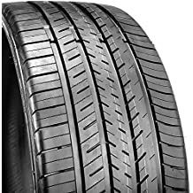 Atlas Tire Force UHP, 295/25R28, 103V, XL
