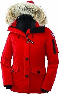 Amazon.com: Canada Goose Women&39s Trillium Parka: Sports &amp Outdoors