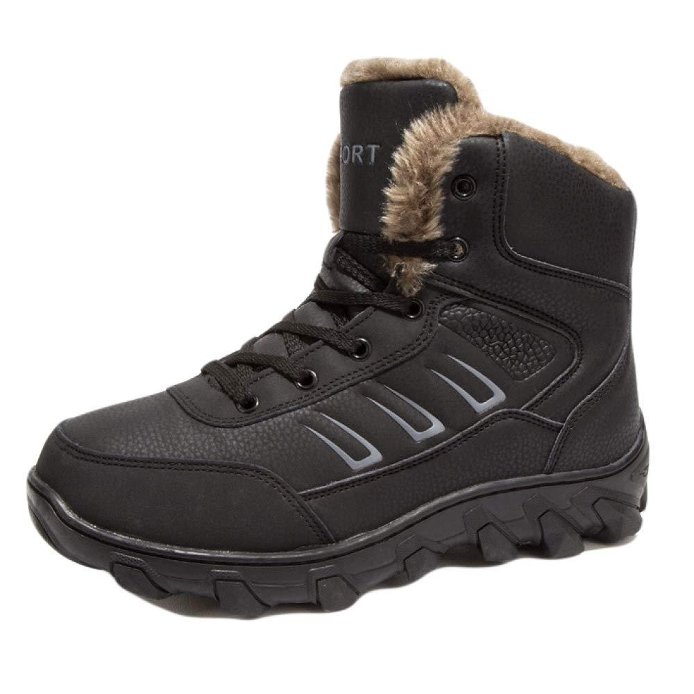 JINGRONG Armee-Stiefel Der Männer Wedeleder Wüstenkampf Lädt Im Im Im Freiensportdschungel Auf, Kampiert Wandernde Schuhe Der Hohen Schuhe Der Schuhe 05f33e