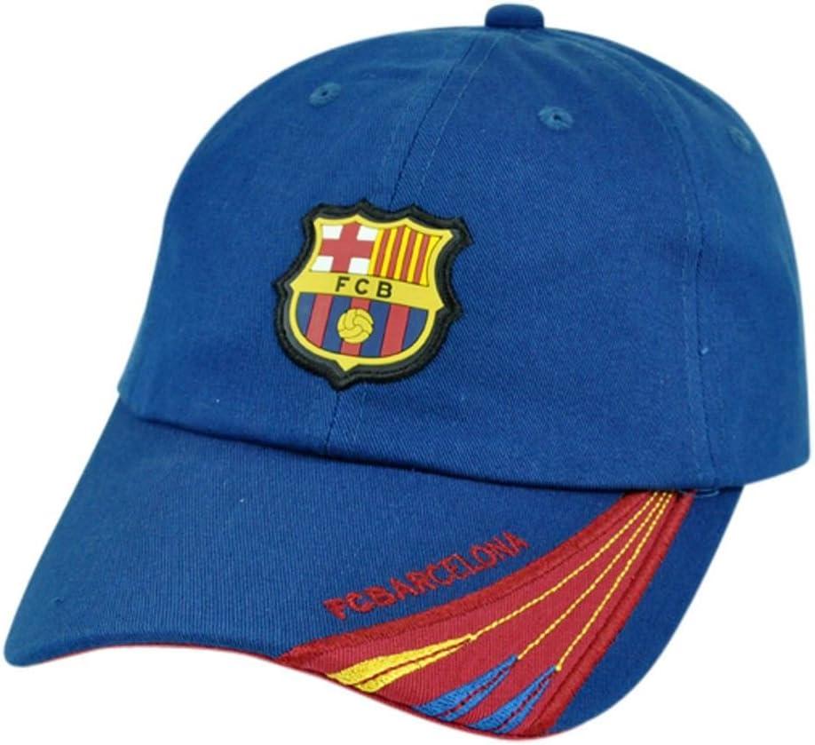 Barca España Espana Barcelona chewybuy escudo fútbol Clip hebilla ...
