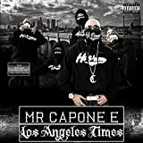 Los Angeles Times ( Mixtape )