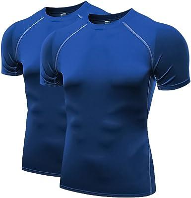 lot t shirt sport homme