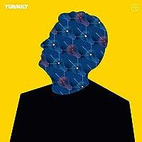 Tumult (Ltd. Deluxe)