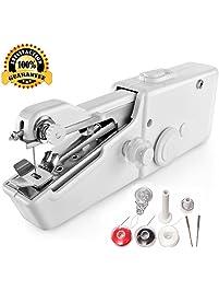 janome 3128 sewing machine manual