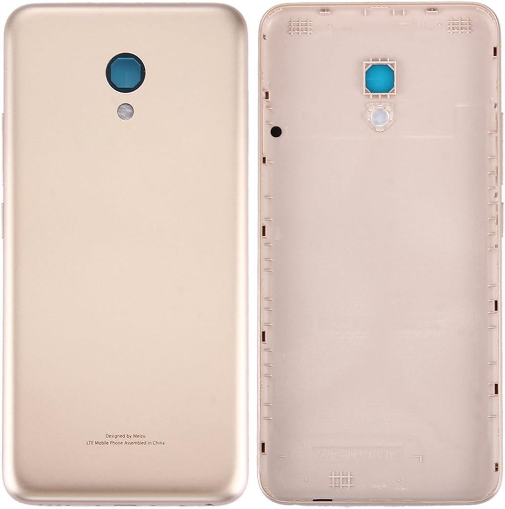 YINGJUN-Mobile Phone Accessories Accesorios duraderos para ...