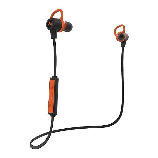 10 opinioni per VerveLoop+ IP57 Auricolare Resistente all'Acqua, Stereo, con Bluetooth, Cuffie