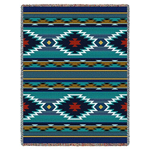 Pure Country Balpinar Throw Tapestry product image