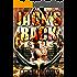 Jack's Back (Ascension Book 2)