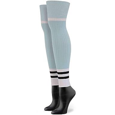 c99ffc3ea9e Stance X Rihanna Sporty Baby Socks