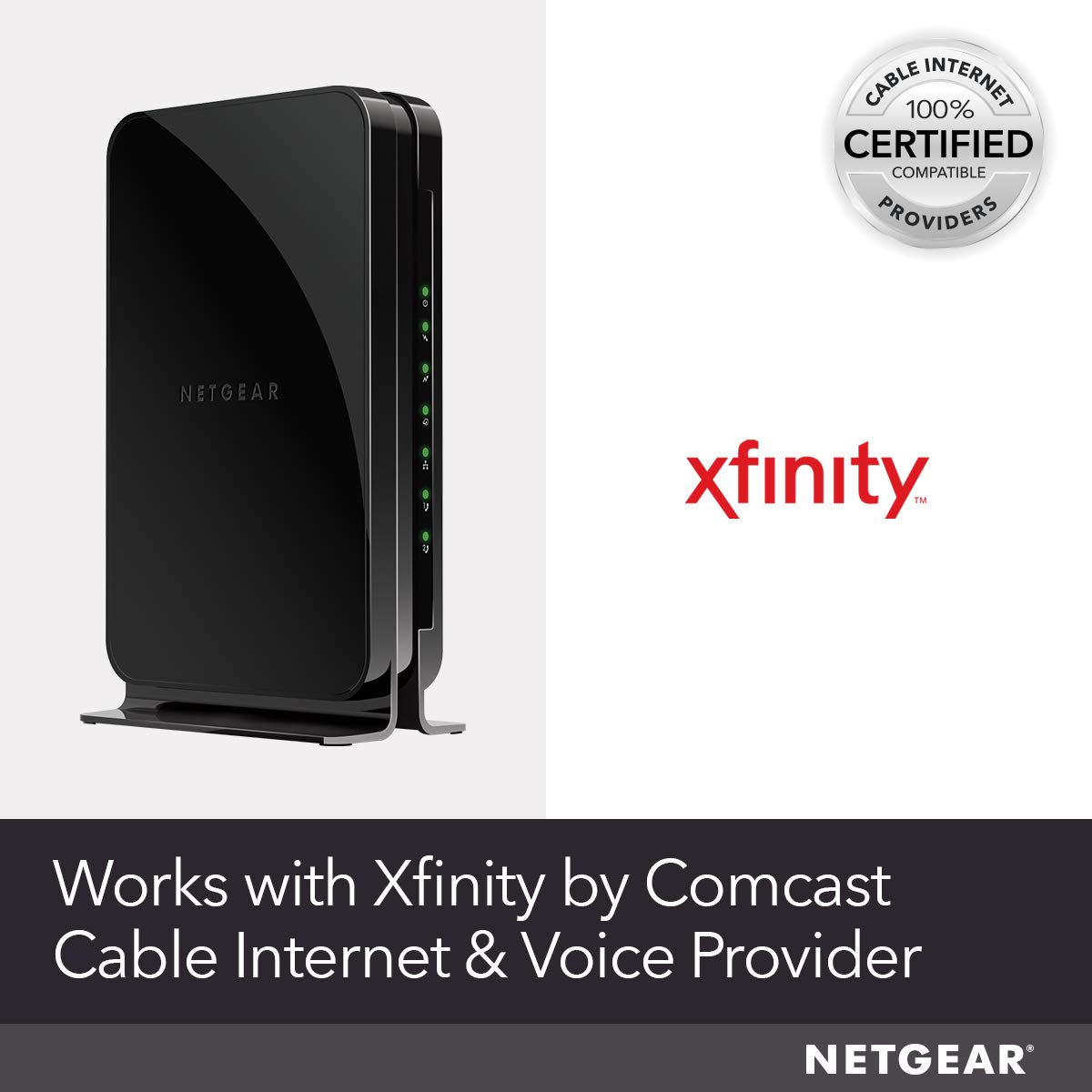 Wifi Light Blinking On Xfinity Router