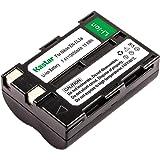 EN-EL3 Battery for NIKON D100/D70 Outfit/D50 Set ENEL3