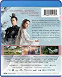 Buy Once Upon a Time [Blu-ray]