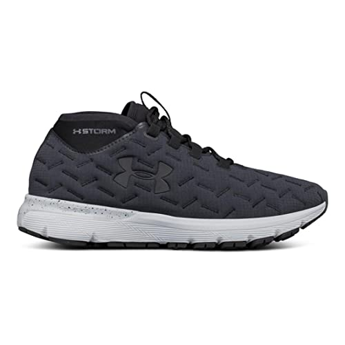 Under Armour UA Charged Reactor Run 1298534-100, Zapatillas para Hombre: Amazon.es: Zapatos y complementos