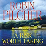A Risk Worth Taking | Robin Pilcher