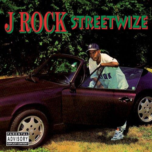 Streetwize 15th Anniversary Edition                                                                                                                                                                                                                                                    <span class=
