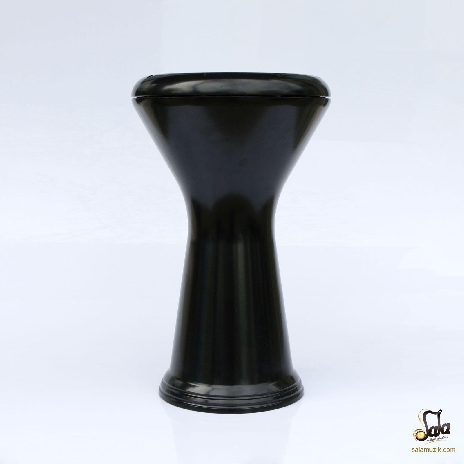 Professional Darbuka Drum Doumbek SED-423 by Sala Muzik