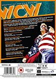 WWE: WCWs Greatest PPV Matches - Volume 1 [DVD]