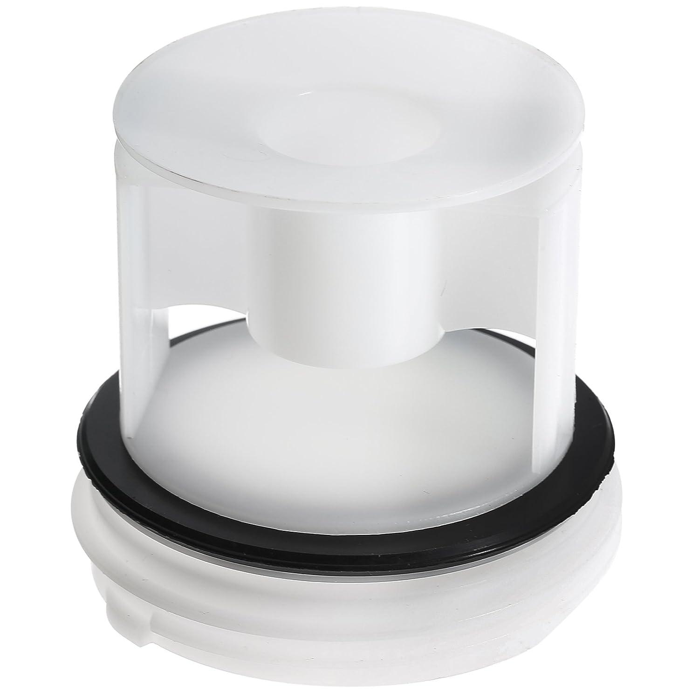 MasterPart - Filtro de desagüe para lavadoras Bosch: Amazon.es ...