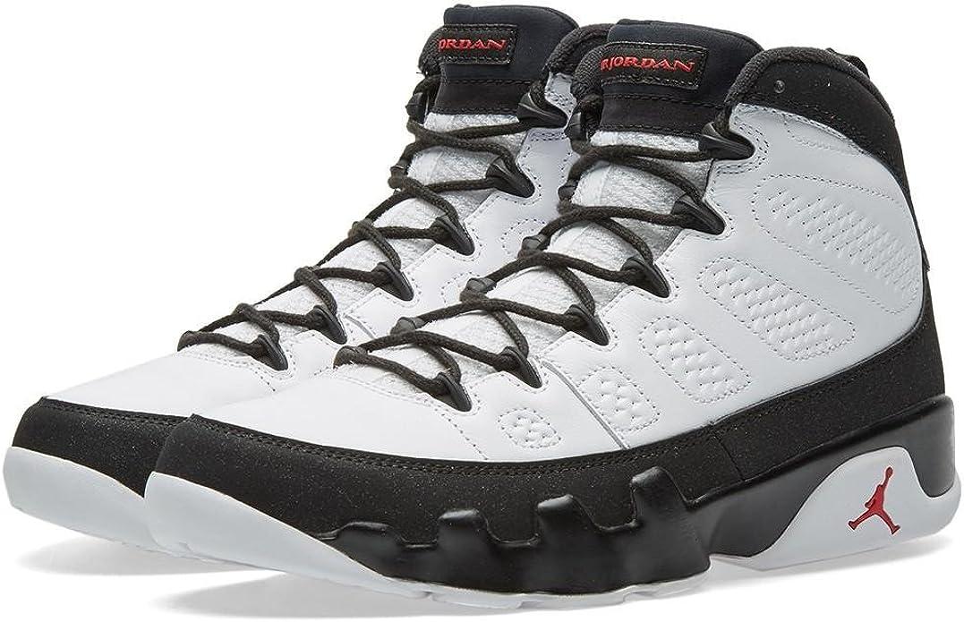 retro space jam shoes
