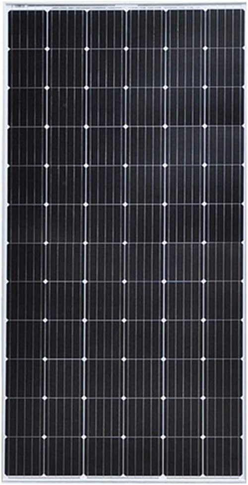 YILANJUN 250/275/300W Monocrystalline Solar Panel Fishing Boat Household  Charging 24V Photovoltaic Panel Distributed Photovoltaic Power Generation  Module: Amazon.co.uk: Kitchen & Home