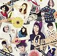 AWAKE 〜LinQ 第二楽章〜(初回限定盤B)