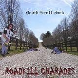 Roadkill Charades by Jack, David Scott (2005-10-04?
