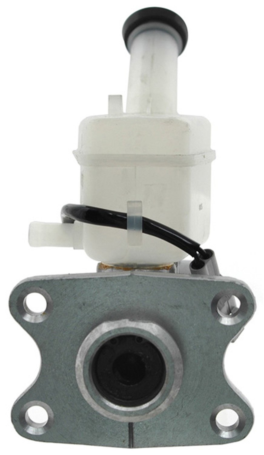 ACDelco 18M541 Professional Brake Master Cylinder Assembly